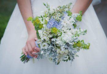 Камелия-Сколько цветов должно быть в букете