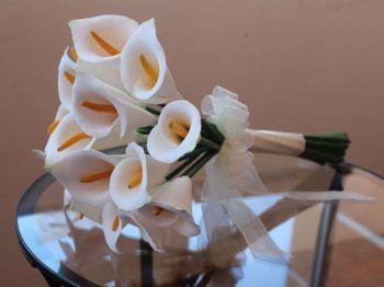 Камелия-Орхидеи купить невесте на свадьбу